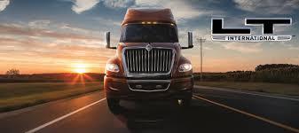 volvo semi truck dealer locator international hino fuso heavy u0026 medium duty trucks