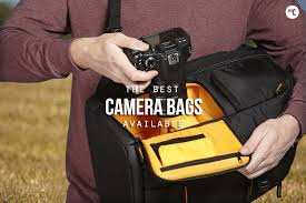 best photo bag lens luggage the 10 best bags and backpacks hiconsumption