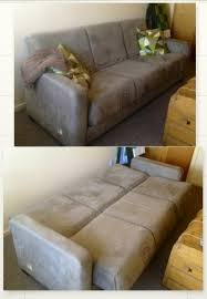 41 best small beds images on pinterest small beds futons and 3