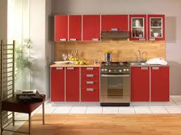 cuisines bordeaux cuisine bordeaux et beige pas cher sur cuisine lareduc com