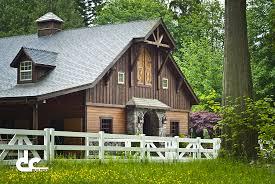barn kit homes builders crustpizza decor what barn kit homes
