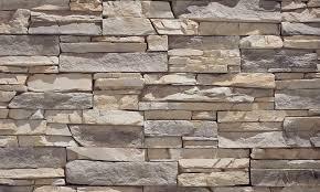 alderwood eldorado stone