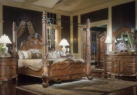 King Size Canopy Bed Sets King Canopy Bedroom Sets Home Design Ideas