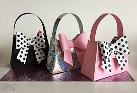 purse gift bags best purse party favor bags photos 2017 blue maize