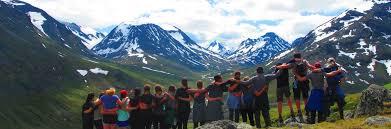 travel programs images Teen student travel programs in europe road less traveled jpg