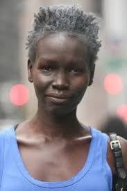 black women short grey hair photos natural short gray hairstyles women black hairstyle pics