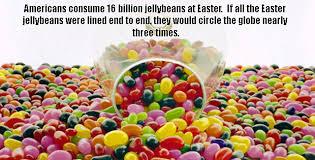 easter facts trivia fun easter facts 6 pics random trivia pinterest