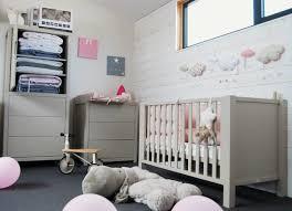 Magasin Chambre Magasin Moderne Chambre D Enfant Nantes Par Design Moi Un