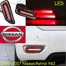nissan altima tail light compare prices on nissan teana tail light online shopping buy low