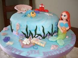 92 best cakes images on pinterest disney cakes birthday