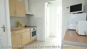 chambre a louer aix les bains location aix les bains pour cure et curistes appartement dans
