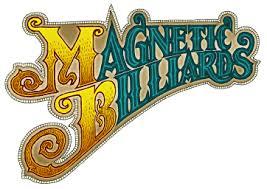 comment cuisiner les f钁es magnetic billiards blueprint goes free forever