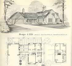 pictures of houses with turrets photo tudor turret001 house plans