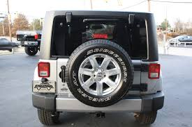 used jeep for sale in new tazewell tn danny england motors
