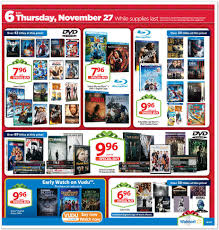 vistaprint black friday melissa u0027s coupon bargains walmart black friday preview ad