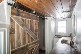 collections of diy small home plans free home designs photos ideas