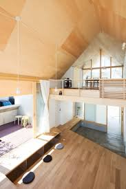 Japanese Minimalist Design by Decorating Ideas This Japanese Minimalist Style House Interior