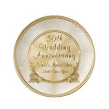 50th anniversary gifts 50th anniversary gifts on zazzle