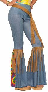 Hippie Halloween Costumes Adults 25 Hippie Costume Ideas Diy Hippie Costume