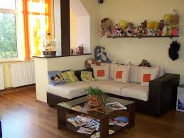 sitting area ideas small sitting room ideas small sitting room 01 house decor picture