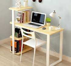 Small Desks With Hutch Bookcase Corner Bookcases And Desks White Desk With Bookcase