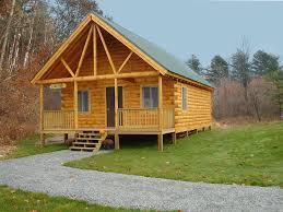 coventry log homes our log home designs recreational series