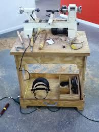 diy ornamental lathe wood turning pdf pine furniture