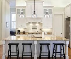 lighting lighting over kitchen island ideas toletgo kitchen bar