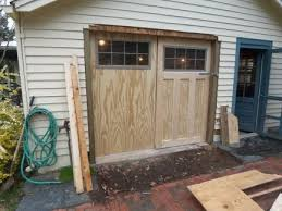 House Door by Best 25 Carriage Doors Ideas On Pinterest Carriage House Garage