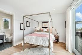 Upside Down House Floor Plans Berg Design U0027s U0027upside Down U0027 Montauk Beach House Is Now For Sale