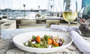 cuisine a la 10 la restaurants to enjoy impressive cuisine and panoramic views