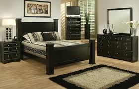 full size bedroom suites bedroom vergara paris silver pc king bedroom sets black cheap
