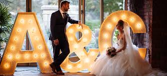 Wedding Arches For Rent Toronto Toronto Marquee Lights U0026 Letter Rentals Hearts Arches Love Lights