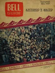 cbell high school yearbook 1979 bell high school yearbook online bell ca classmates