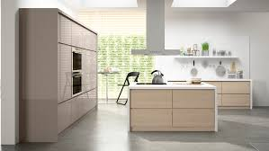 high quality solid wood kitchen cabinets european cabinets made in american with high tech precise