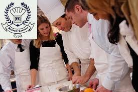 cours de cuisine rabat prenez plaisir à préparer votre bûche pour les fêtes vous même avec