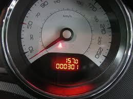 lexus rc 300 pantip ไป test drive รถอ กย ห อ แต ส ดท าย ไปจบท เปอร โยต 408 1 6 twin