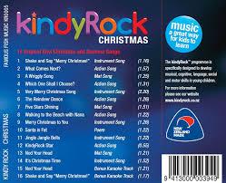 christmas cds kindyrock christmas cd kindyrock