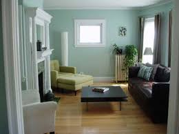 Home Interior Paint Color Ideas Custom Decor Ideas For Painting A - Home interior paint design ideas