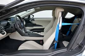 bmw inside bmw i8 inside new cars 2017 u0026 2018