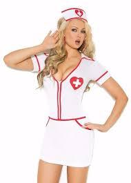 Halloween Nurse Costume 20 Nurse Costume Ideas Nurse Nurse