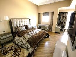 Zenith Bedroom Furniture Best Price On Zenith Holiday Homes Sadaf Jbr Apartments In Dubai