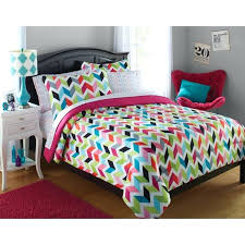 Outstanding Walmart Home Decor Size Bed Home Decor Memory