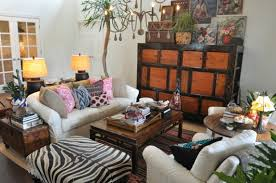 chic living room ideas 18 stylish boho chic living room design ideas style motivation