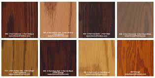 flooring minwax stain for oak floors weather floor