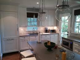 cheap kitchen remodel ideas kitchen kitchen cabinet design kitchen makeovers kitchen ideas