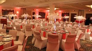 wedding venues in wedding venues in greensboro nc sheraton greensboro at four seasons