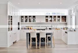 indoor kitchen maroubra kitchen design pty ltd home facebook
