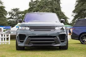 burgundy range rover new range rover sport price in south africa range rover evoque