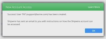 Multi User Spreadsheet Multi User Account Access